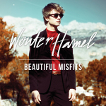 Wouter Hamel- Beautiful Misfits