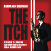 Benjamin Herman The Itch