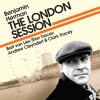 Benjamin Herman - London session