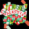 New Cool Collective - Eighteen