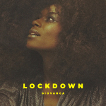 Giovanca-Lockdown
