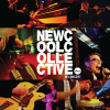NewCoolCollective-In-Concert_cover