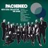New Cool Collective Big Band - Pachinko