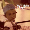 we'll make it right - we'll right it make