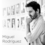 Miguel Rodriguez cover