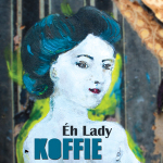 KOFFIE - Eh Lady-single