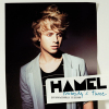 Wouter Hamel - Nobody's Tune-international