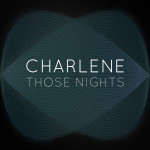 Charlene - Those Nights artwork