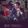 MiguelRodriguez-ContraSentido_cover